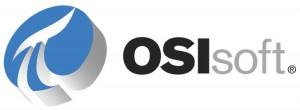 OSIsoft LLC (logo)