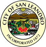 San Leandro, CA (City)